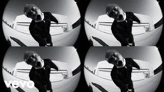Смотреть клип Kennyhoopla - Plastic Door
