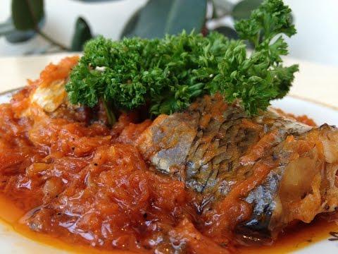 Рыба макрурус - калорийность и свойства. Польза макруруса