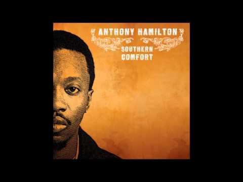 Anthony Hamilton - Fallin In Love Again