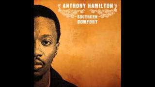 Anthony Hamilton - Fallin In Love Again