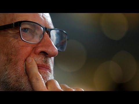 حزب العمال البريطاني يتعرض ل-هجوم سيبراني كبير- قبل الانتخابات…  - نشر قبل 3 ساعة