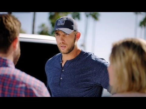 Madison Bumgarner | Ford Commercial 2016