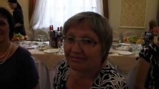 Бонус видео свадьба 22 августа 2014