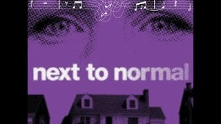 Fond du Lac Community Theater presents Next to Normal