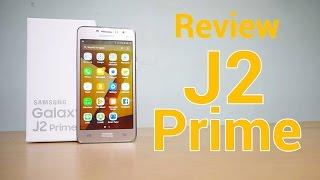 review samsung j2 prime indonesia