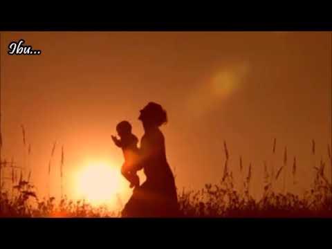 Kata Kata Mutiara Selamat Hari Ibu 2019 Story Wa Selamat