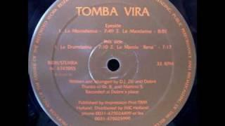 Tomba Vira - La Moondarina