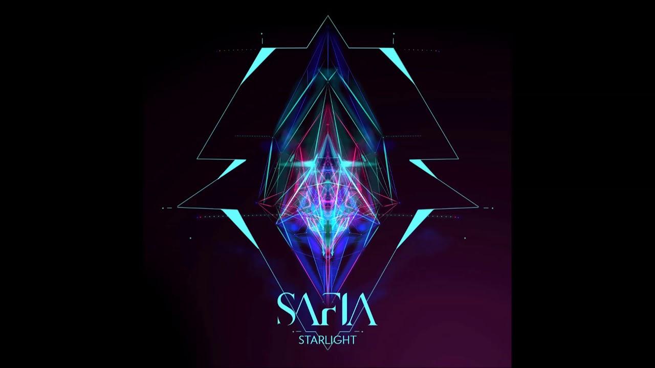 Safia Starlight Official Audio