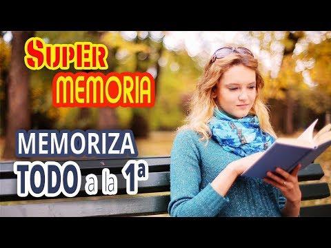 ★★★ THE BEST MUSIC TO STUDY ★★★ LA MEJOR MUSICA PARA ESTUDIAR. Alpha waves by Pilar Nature