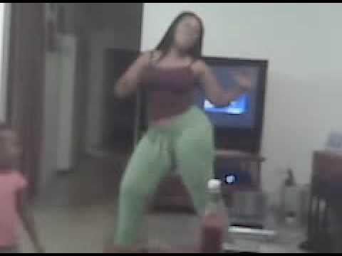 crazy ass.3GP