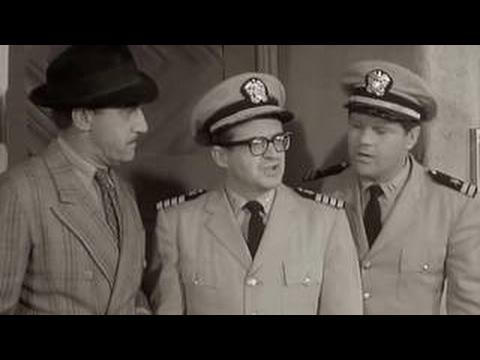 McHale's Navy - S04E28 - An Ensign's Best Friend