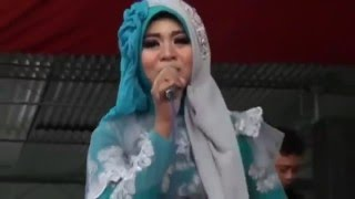 Qasima - Kopi Hitam ( Dangdut Reggae )