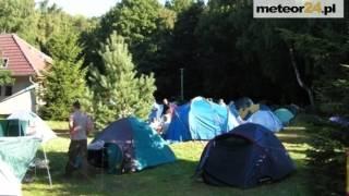 Camping Baltic - Kołobrzeg meteor24.pl