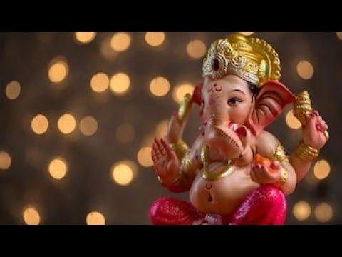Jai Dev feat || Ganesh Chandanshive || Sachin Namdeo & Vaishali Mhade