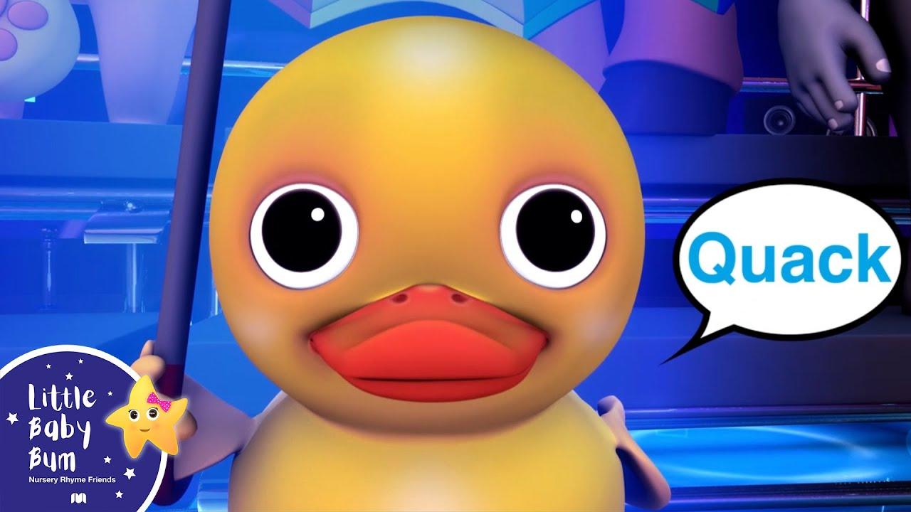 Animal Sounds   Best Baby Songs   Kids Cartoon   Nursery Rhymes   Little Baby Bum
