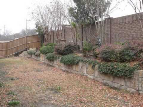 Beautiful LEASE HOME!! 1205 Thistle Hill Trail Weatherford TX 76087
