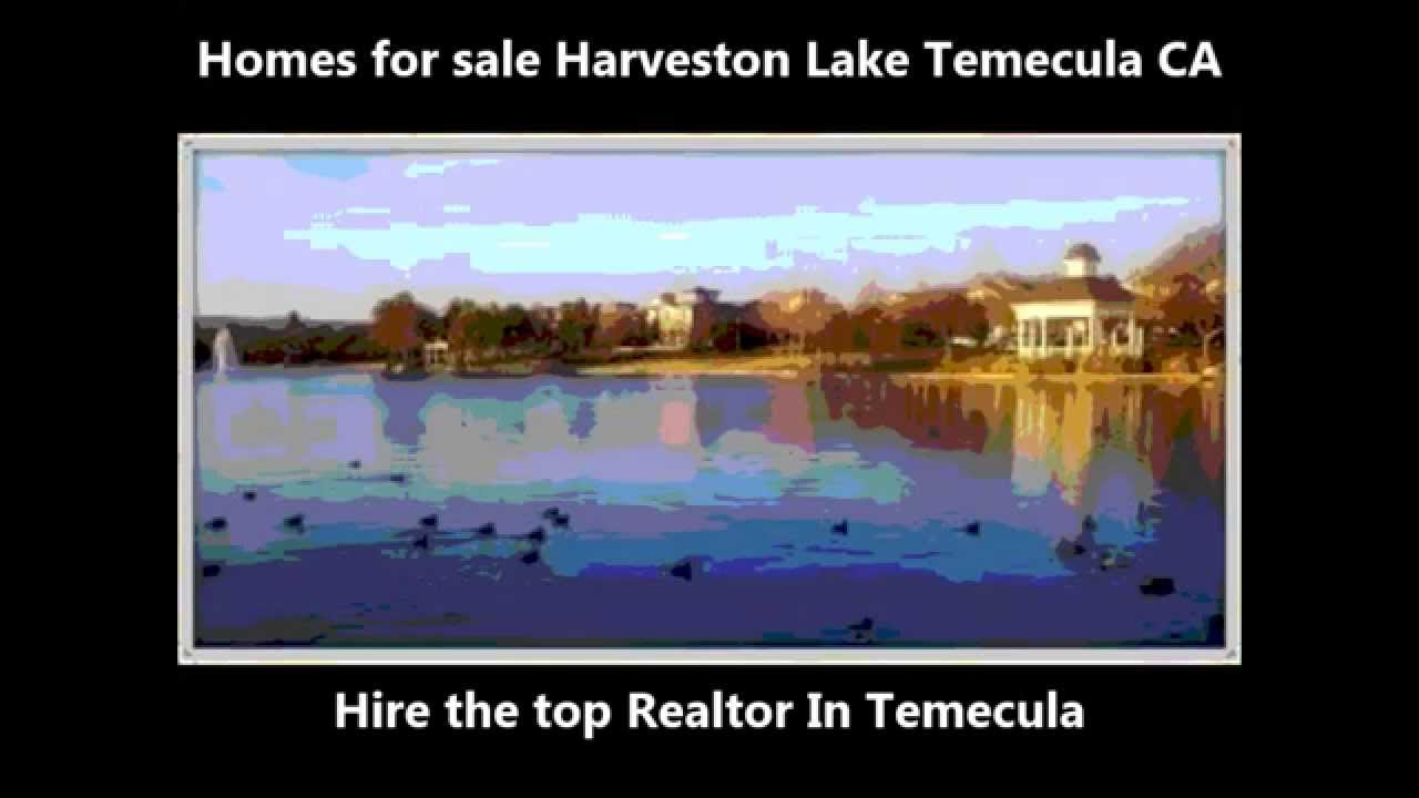 homes for sale harveston lake temecula ca search property