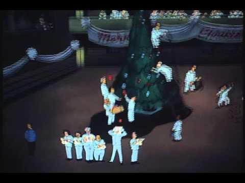 Christmas With The Joker   Jingle Bells