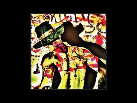 Daniel Johns - Talk (Full Album 2015)