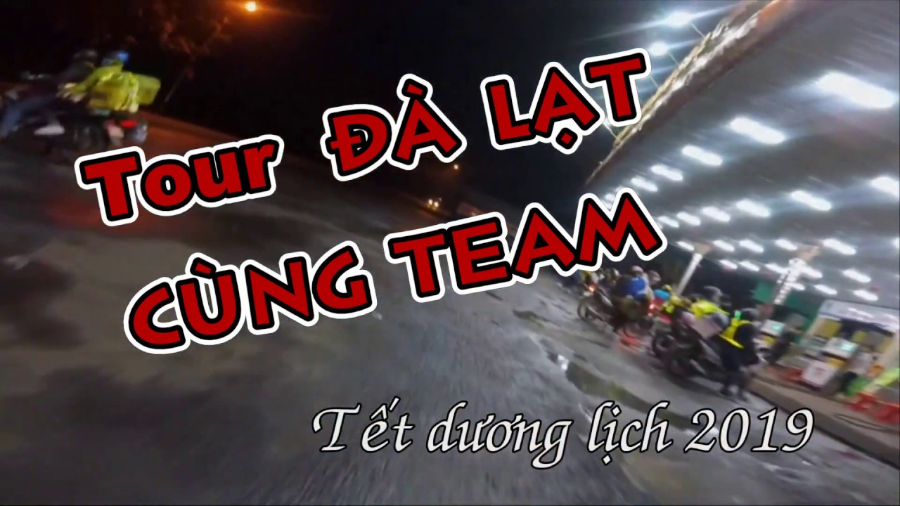 https://gody.vn/blog/dotri887161/post/tour-da-lat-cung-team-5803