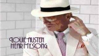 Louie Austen - Drowning