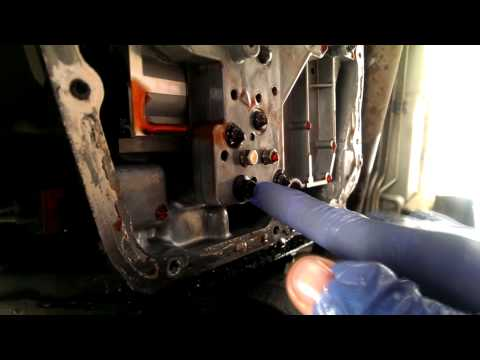 99-04-jeep-grand-cherokee:-how-to-replace-transmission-solenoid-pack-on-a-45rfe-transmission