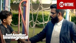 Just Another Immigrant (2018)   Sneak Peek   SHOWTIME Documentary Series