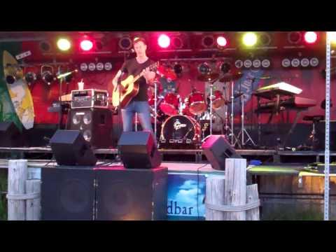 'Jeff Limer Music - 'Summer Of Sixty-Nine'