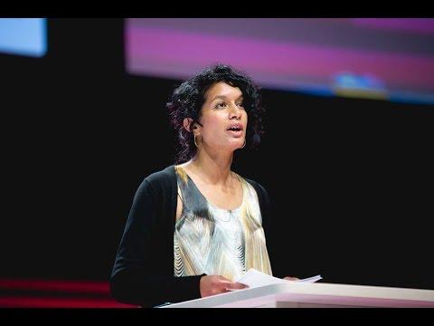 Charlotta Tönsgård, Min Doktor - Nordic eCommerce Summit Malmö 2016
