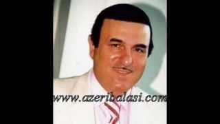Memmedbagir Bagirzade - Efshar Tesnifi   www.azeribalasi.com