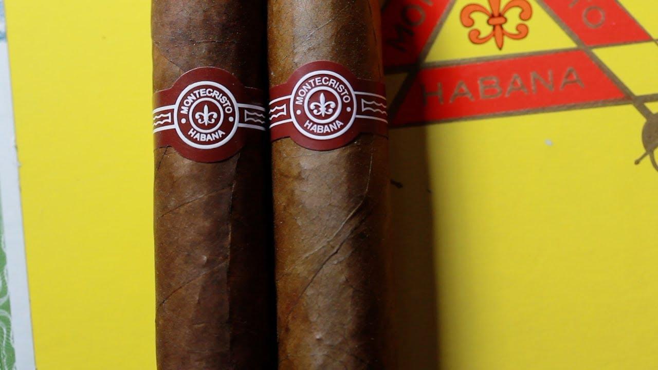 images |Real Cuban Cigars