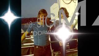 Leszek Dormanowski   -  Viking  Live  2   SIGMA  1997