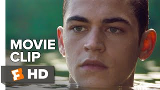 After Movie Clip - Lake (2019) | Movieclips Indie