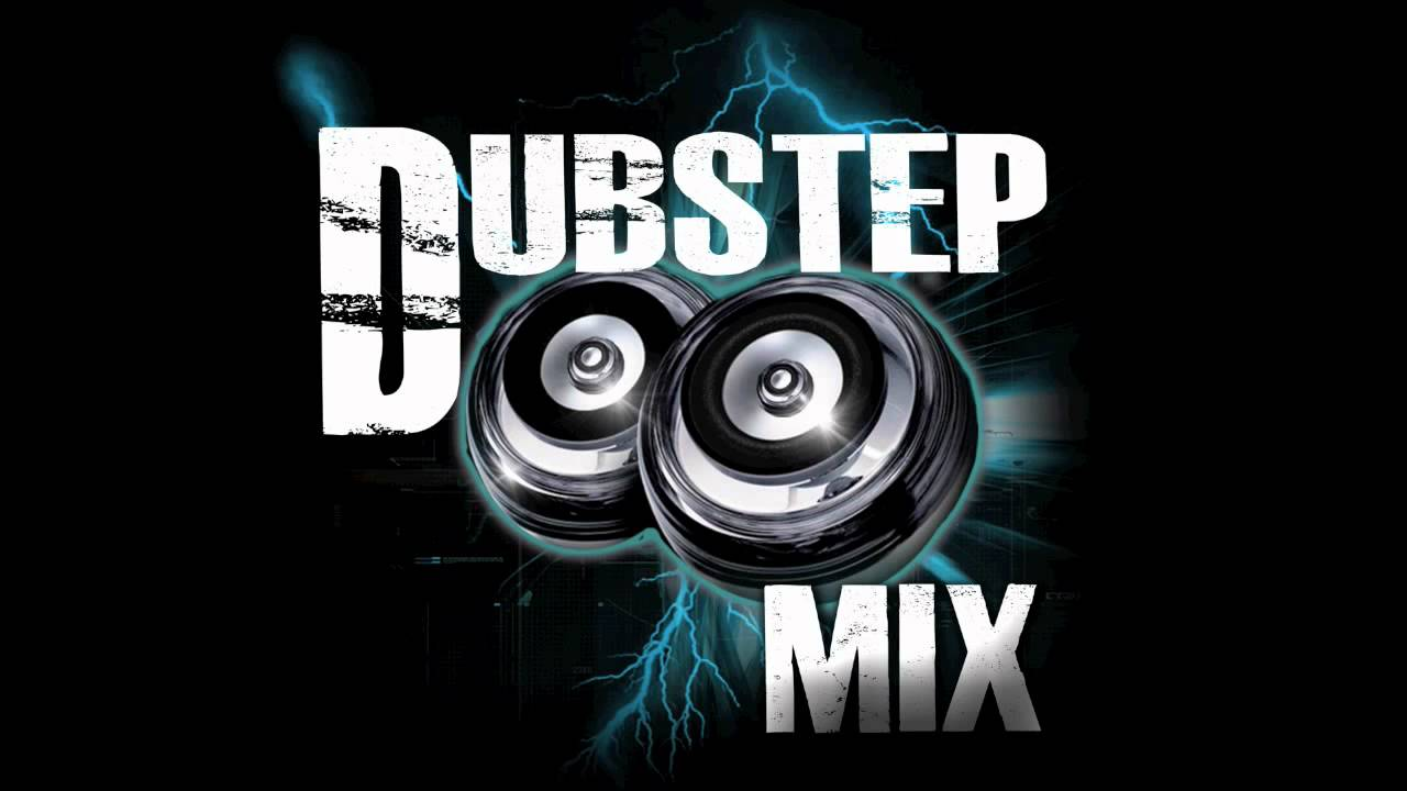 La roux in for the kill dubstep remix