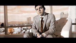 Video Beto Vega- El Señoron download MP3, 3GP, MP4, WEBM, AVI, FLV Agustus 2018
