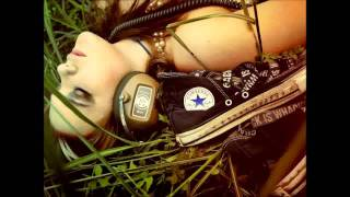 Autumn Relaxing House Session - Romanian Music - (By DJ Vibezone)