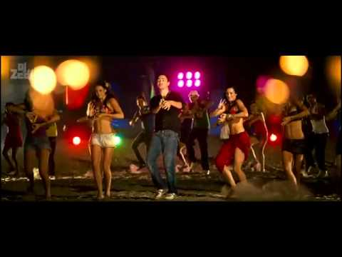 DJ Zedi I Hate Luv Storys Remix Feat Rihanna HD YouTube