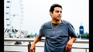 Paul Rodriguez 2020 Skateboarding | All Clips!