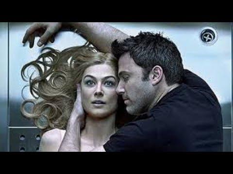 Download Gone Girl 2014   Full Movie   Story Explain   Ben Affleck   Rosamund Pike   Neil Patrick Harris