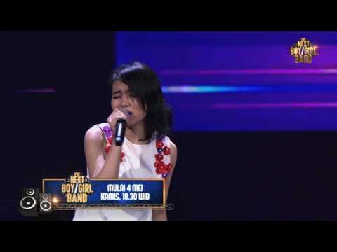 Premiere! The Next Boy/Girl Band di GlobalTV