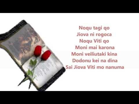 ♡♬❀Noqu Tagi Qo by Sounds of Grace❀♬♡