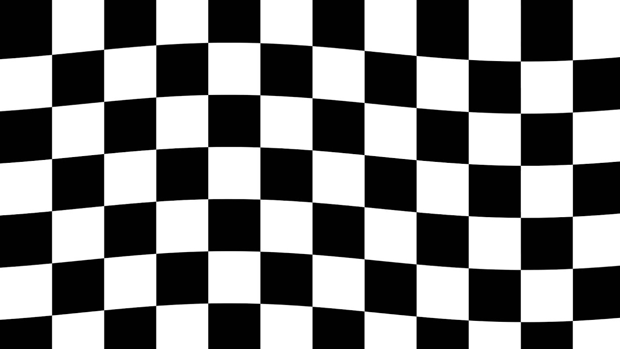 waving checkered flag free download youtube