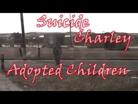 Marines of Suicide Charley