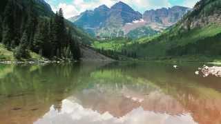 USA National Parks [HD]