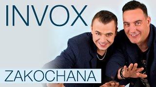 InVox & Sequence - Zakochana