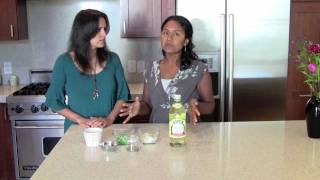 Rice Pilaf Pulao Indian Food Recipe