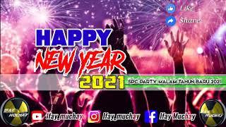Download HAPPY NEW YEAR 2021 - SPC PARTY MALAM TAHUN BARU [ Ifay_muchay ]