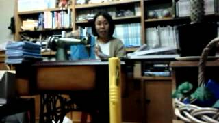 Video 2012 10 04 21 21 07