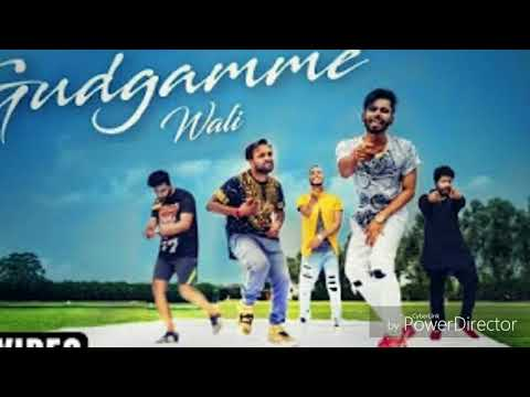 Lokesh Gurjar Mashup Mp3 Download 2018