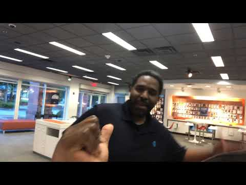 New iPhone XS Max At AT&T Fayetteville Pavilion, Fayetteville Ga